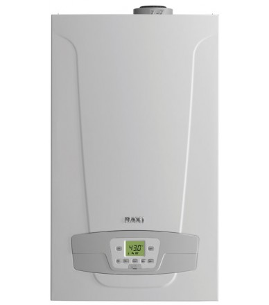 BAXI LUNA Duo-tec MP+ 1.50