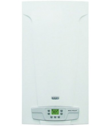 BAXI Eco Four 1.14 F