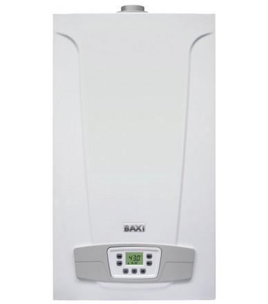 Baxi ECO 4s 18 F