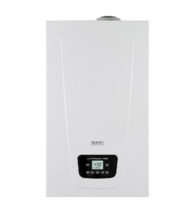 BAXI - LUNA DUO-TEC MP 1.50