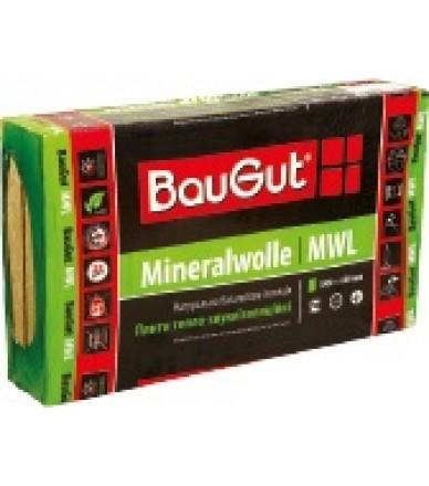 BauGut MWL (100 мм)