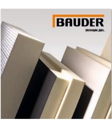 Bauder PIR FA - 240