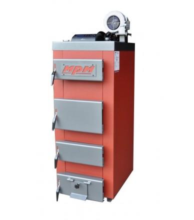 MPM Bezgaza Standart Plus 21-23 kW