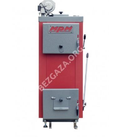 MPM Bezgaza Premium Plus 50 kW