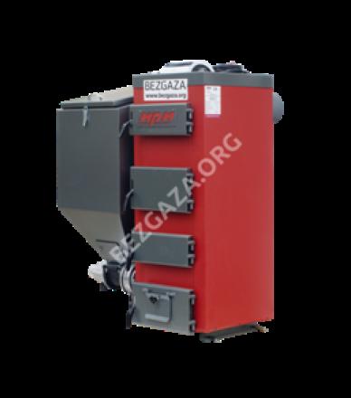MPM Bezgaza Super 22-25 kW