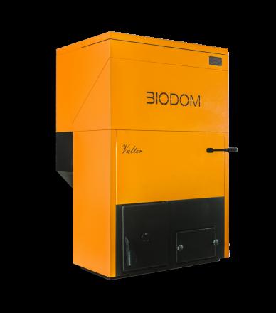 BIODOM 34 Valter (model 27 C5)