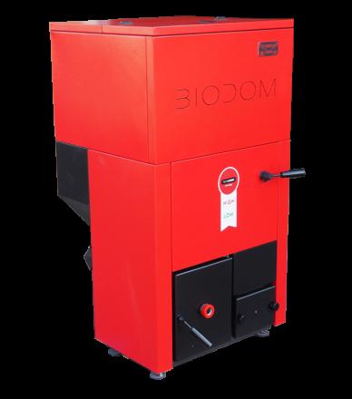 BIODOM 21 (model 21)