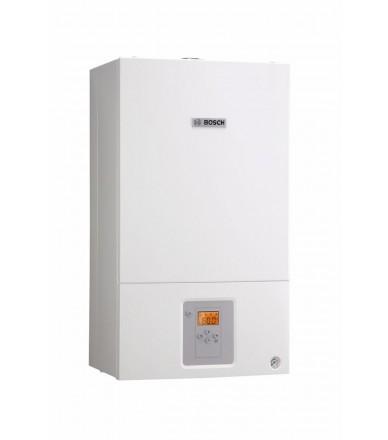 Gaz 6000 W WBN 6000-18