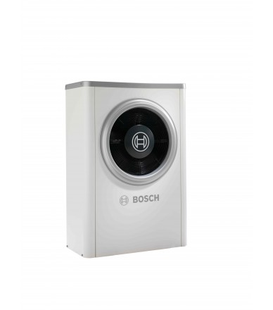 Bosch Compress 6000 AW 9 кВт