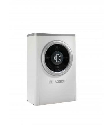 Bosch Compress 6000 AW 13 кВт