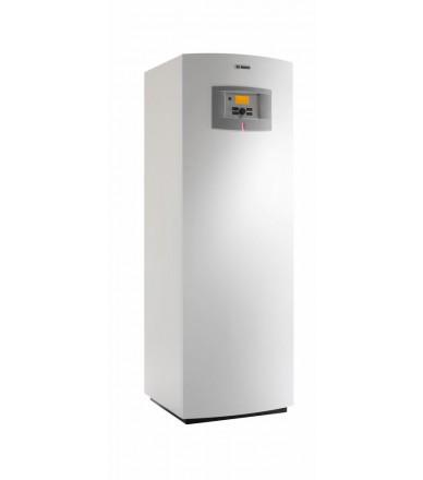 Bosch Compress 6000 LW 8 кВт