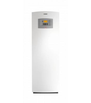 Bosch Compress 6000 LW/M 10 кВт