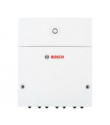 Bosch - ProControl Gateway