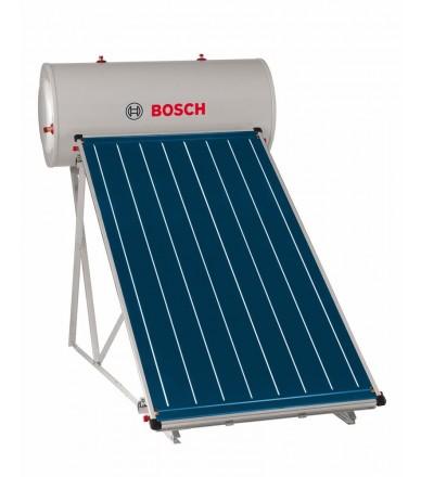 Solar 4000 TF FCC