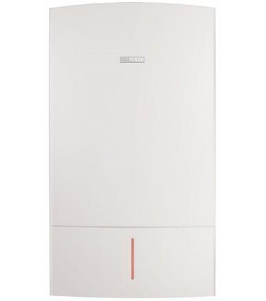 Bosch Gaz 7000 W ZSC 24-3 MFA