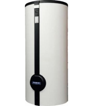 SM 400/5