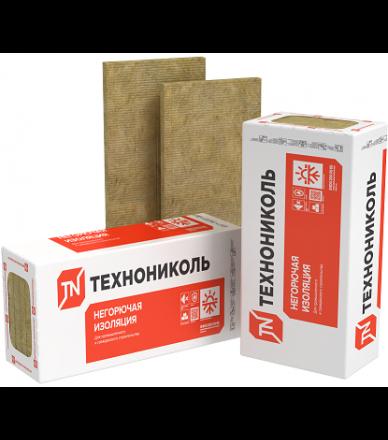 ТЕХНОФАС ОПТИМА 150