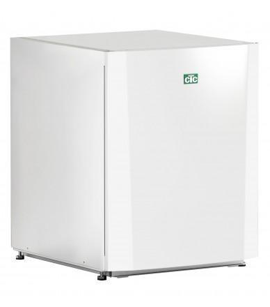 CTC EcoPart 410 LEP