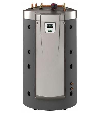 CTC EcoZenith i550 Pro