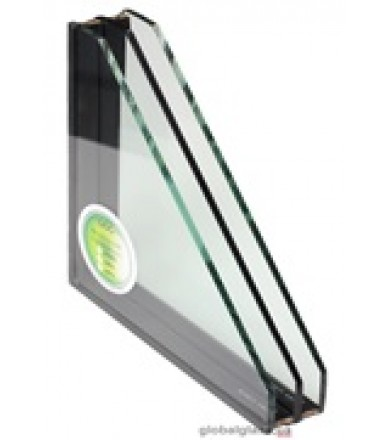 Clima Screen Optima Full 4ClimaSolar-10RalAr-4M1-10RalAr-4ClimaN