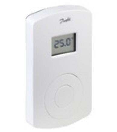 Кімнатний термостат CF-RF