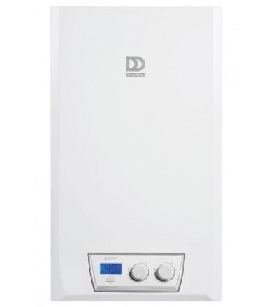 DemradAtronH-28 кВт