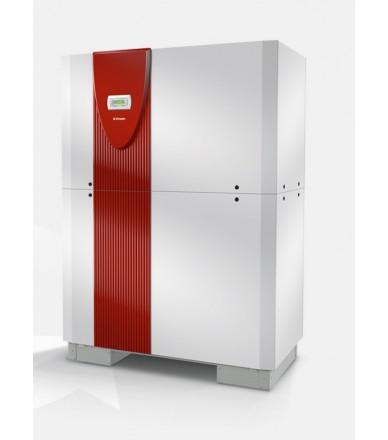 Dimplex SI50TU 50 кВт