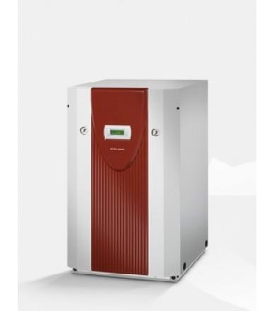 Dimplex SIK6TES 6 кВт