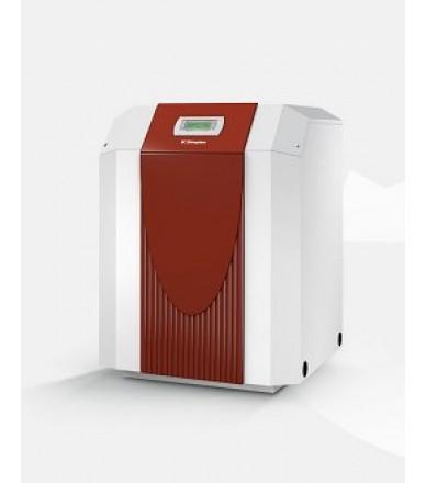 Dimplex SIH11TE 11 кВт