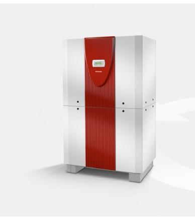 Dimplex SIH40TE 40 кВт