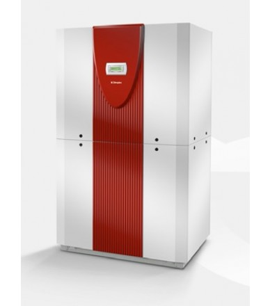 Dimplex SI 30TUR 30 кВт