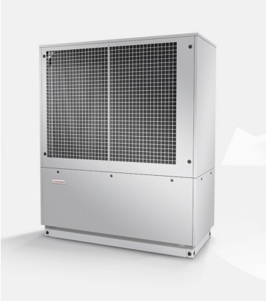 Dimplex LA25TU 25 кВт