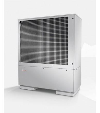 Dimplex LA35TUR 35 кВт