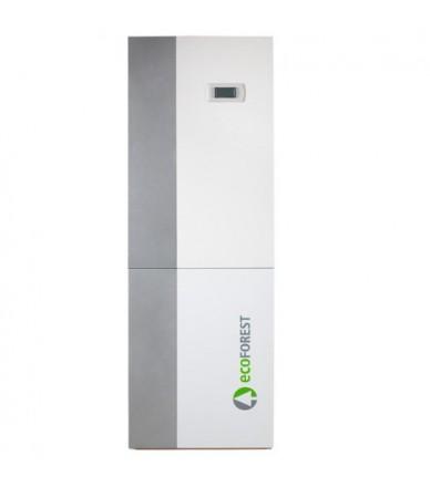 ECOGEO Compact 5-22 KW