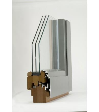 Alu Wood (Eurobrus) 78 / 4i-16Ar-4-14Ar-4i