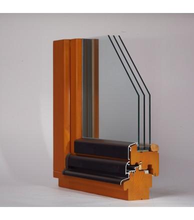 Wood (Eurobrus) 78 / 4i-14-4-12-4i