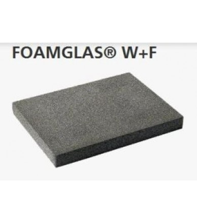FOAMGLAS® W+F (100 мм)