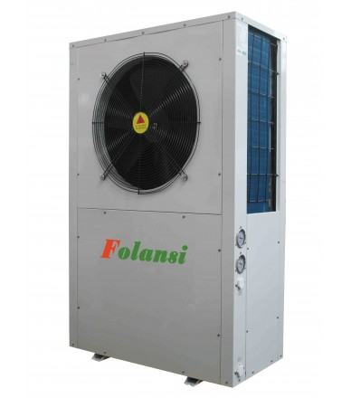 FOLANSI FA-03 (220V)