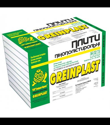 Greinplast EPS-50 - 100