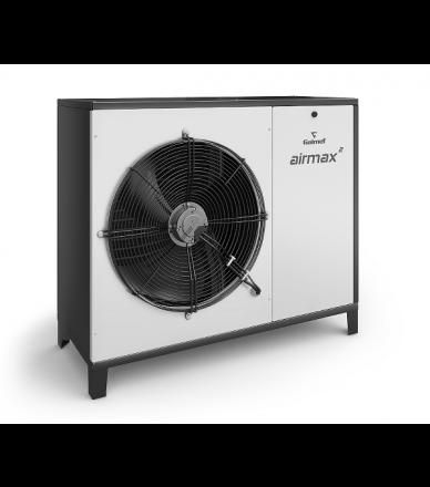 Galmet Airmax² 16 EVI GT