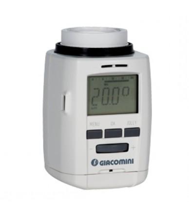 Giacomini - K470H