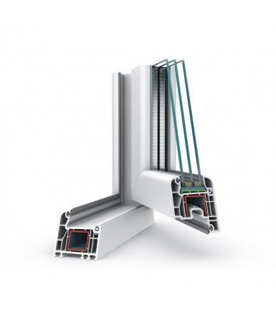 WDS 7 Series/4Sol-10Ar-4-10Ar-4
