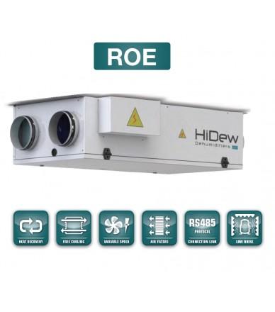 HiDew ROE 050