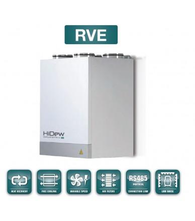 HiDew RVE 035