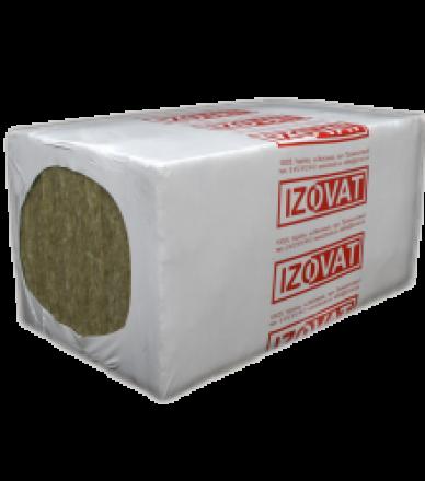 IZOVAT 80  (150 мм)