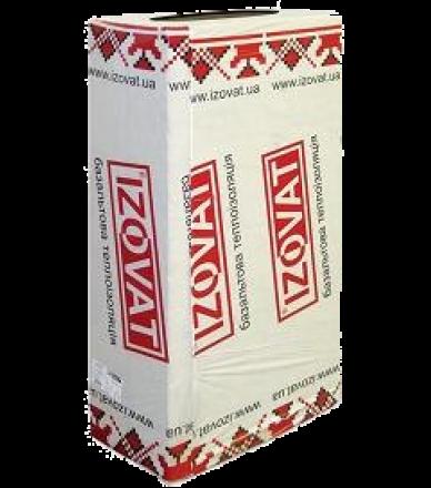 IZOVAT 100  (100 мм)