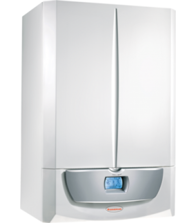Immergas ZEUS SUPERIOR 24 kW