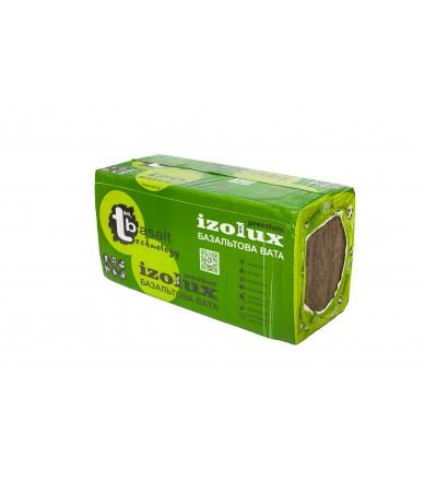 """Плита """"Izolux Premium"""" 130 (100 мм)"""