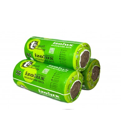 """Рулон """"Izolux Premium"""" лайт (100 мм)"""