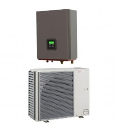 WPLV-09-S1 NT+HM 140 S1(внутрішній модуль)